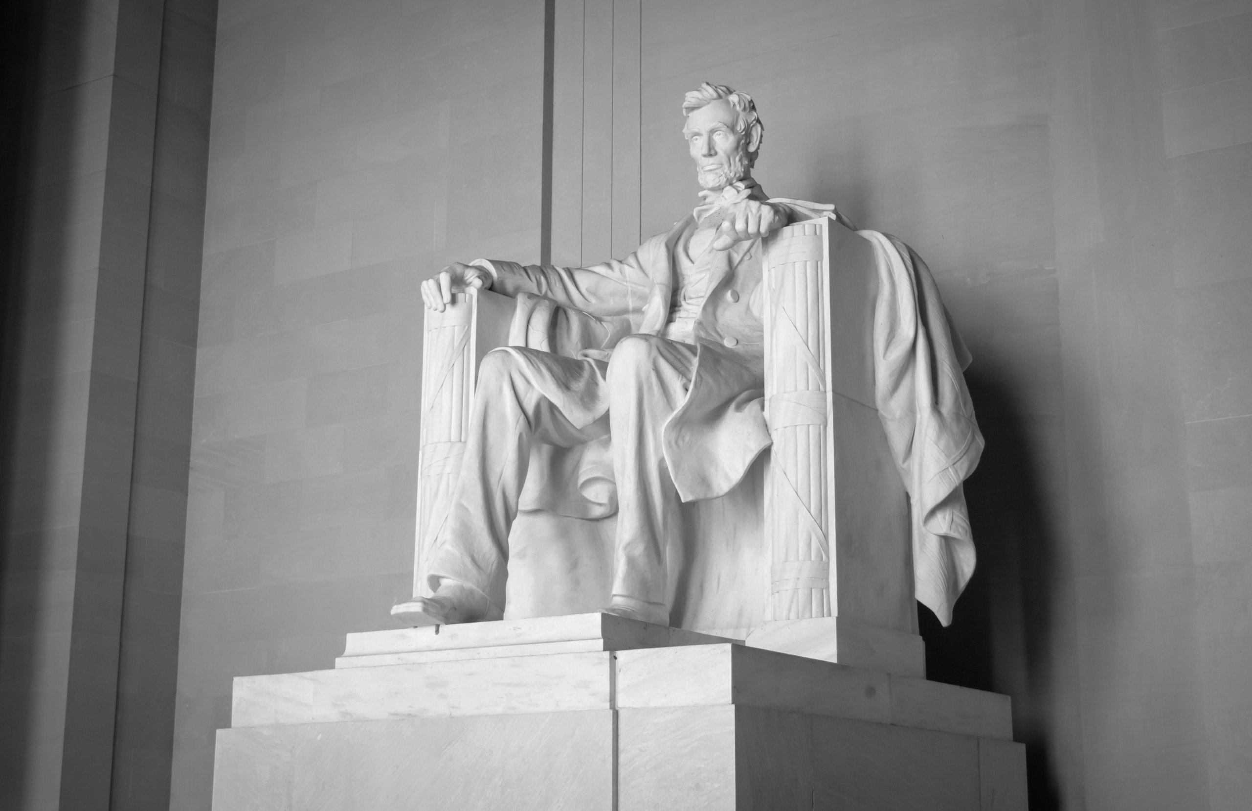 Abraham Lincoln and John F. Kennedy: Evidence of Reincarnation Through Coincidence and Synchronicity
